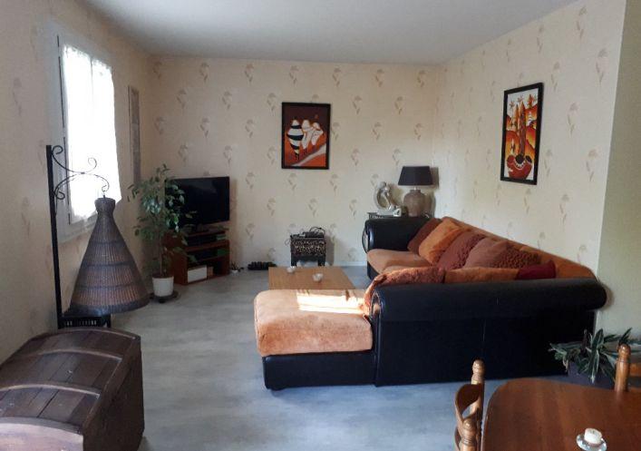 A louer Albi 810155029 Abc immobilier