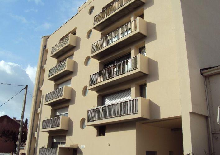 A vendre Albi 810155137 Abc immobilier