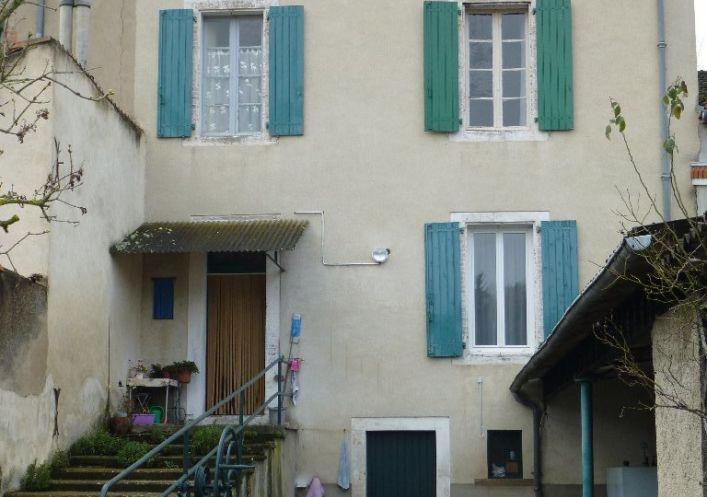 A vendre Blaye Les Mines 810155281 Abc immobilier