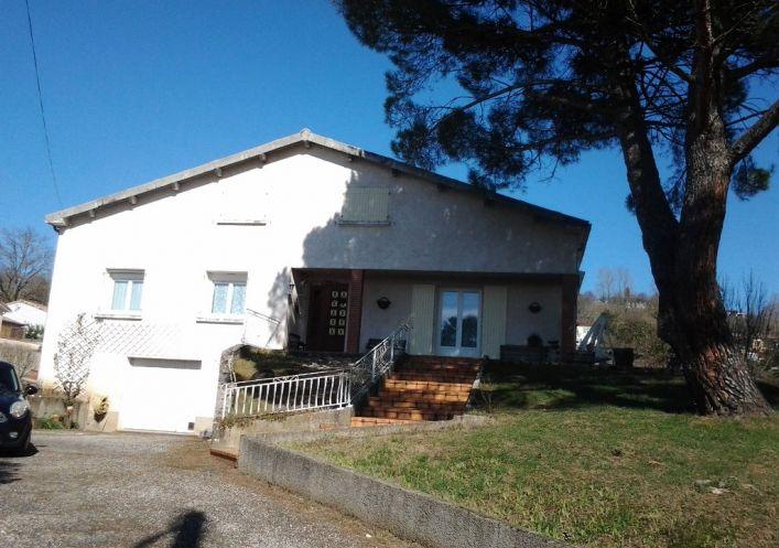 A vendre Lescure D'albigeois 810155325 Abc immobilier