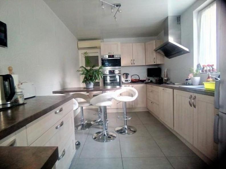 A vendre Puygouzon 810155332 Abc immobilier