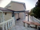 A vendre Puygouzon 810155332 Abc immobilier teyssier