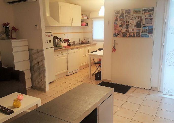A vendre Albi 810155334 Abc immobilier