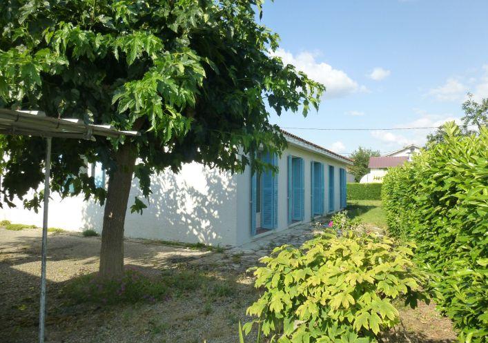 A vendre Marssac Sur Tarn 810155486 Abc immobilier