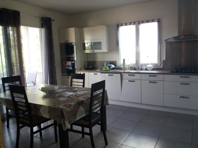 A vendre Cagnac Les Mines 810155492 Abc immobilier