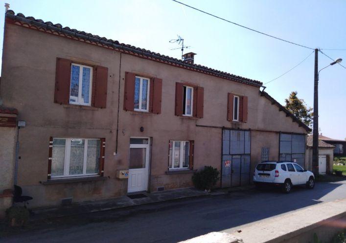 A vendre Bellegarde 810155495 Abc immobilier
