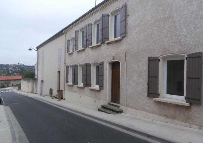 A vendre Saint Juery 810155581 Abc immobilier