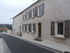 A vendre Saint Juery 810155581 Abc immobilier teyssier