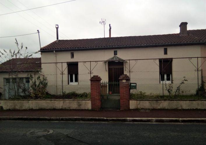 A vendre Cagnac Les Mines 810155611 Abc immobilier