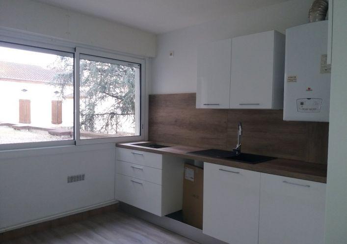 A vendre Albi 810155622 Abc immobilier
