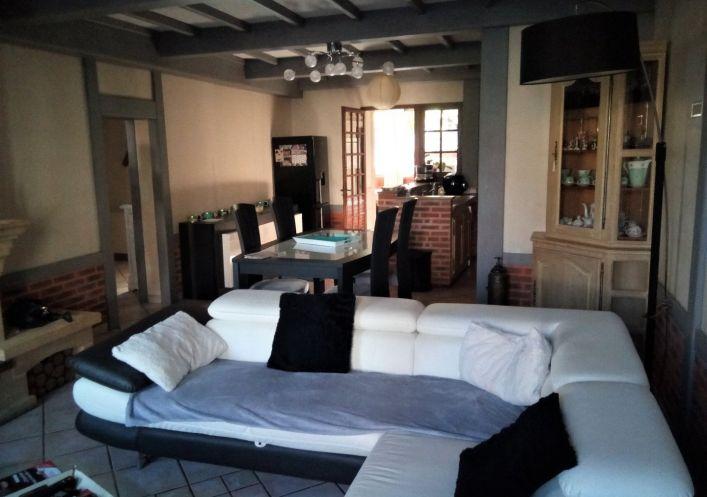 A vendre Albi 810155624 Abc immobilier