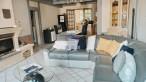 A vendre  Albi | Réf 810155624 - Abc immobilier teyssier