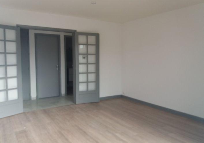 A vendre Albi 810155626 Abc immobilier