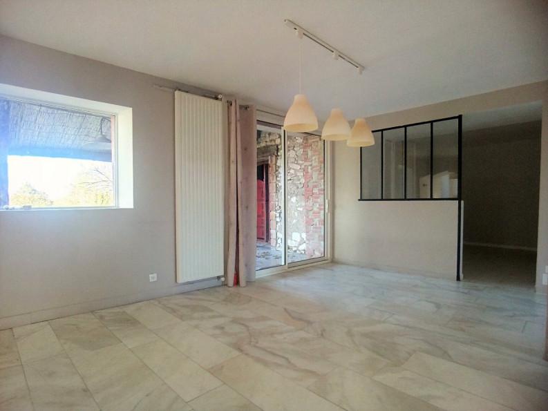 A vendre Cagnac Les Mines 810155635 Abc immobilier