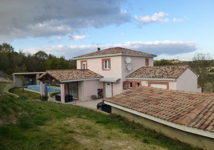 A vendre Castelnau De Levis 810155642 Abc immobilier