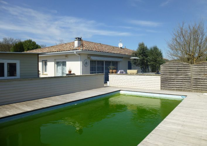 A vendre Marssac Sur Tarn 810155733 Abc immobilier