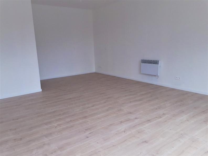 A louer Albi 810155784 Abc immobilier