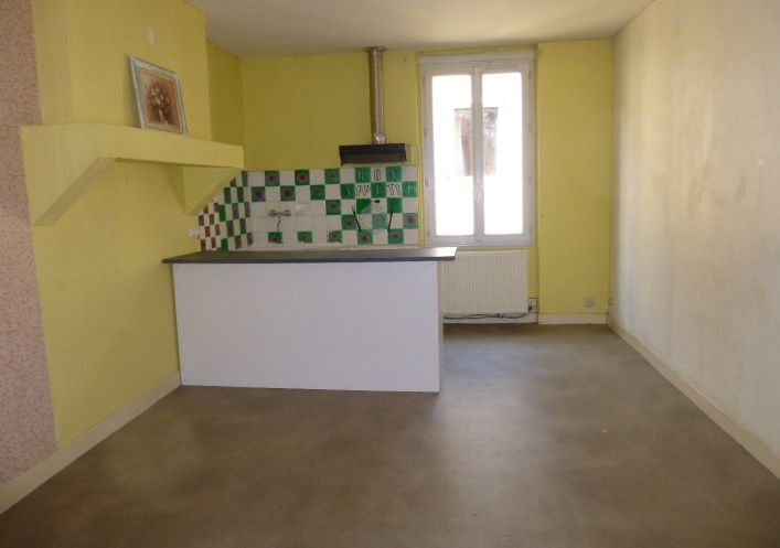 A vendre Lescure D'albigeois 810155875 Abc immobilier