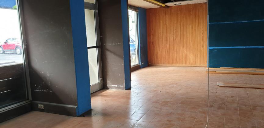 A louer Albi 810155912 Abc immobilier