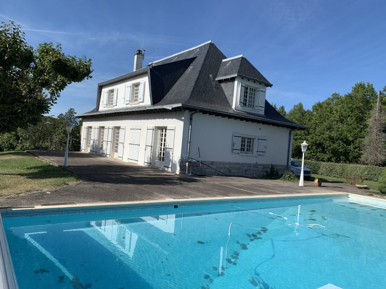 A vendre Rosieres 810155924 Abc immobilier