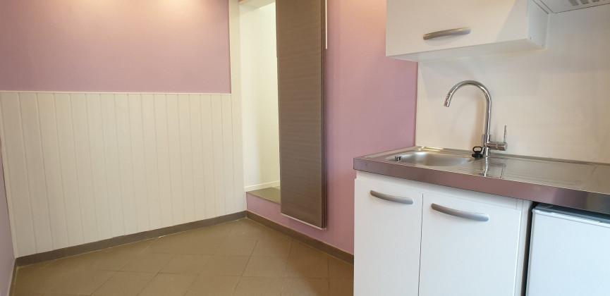 A louer Saint Juery 810155952 Abc immobilier