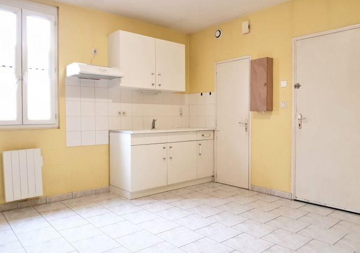 A louer Saint Juery 810155954 Abc immobilier