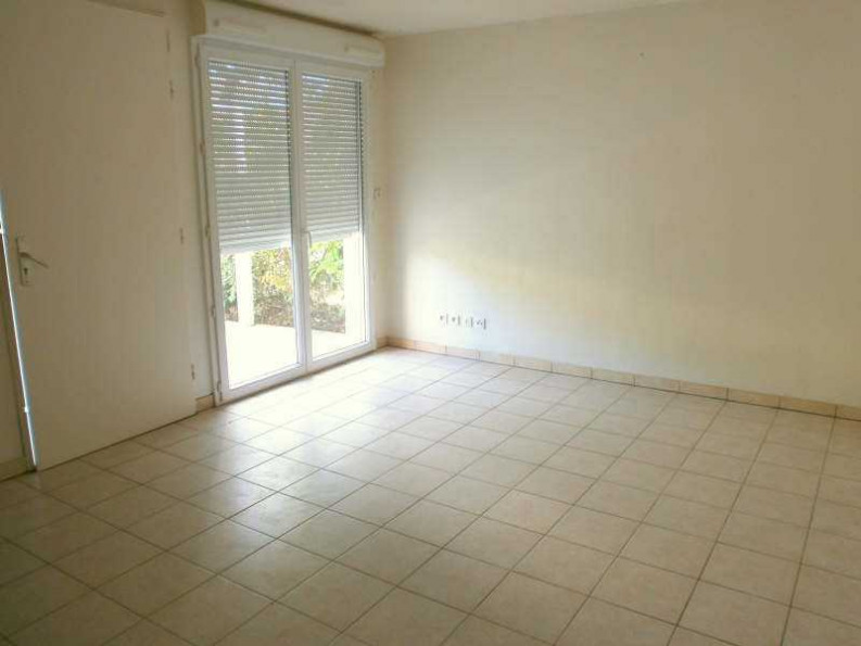 A vendre Albi 810155963 Abc immobilier
