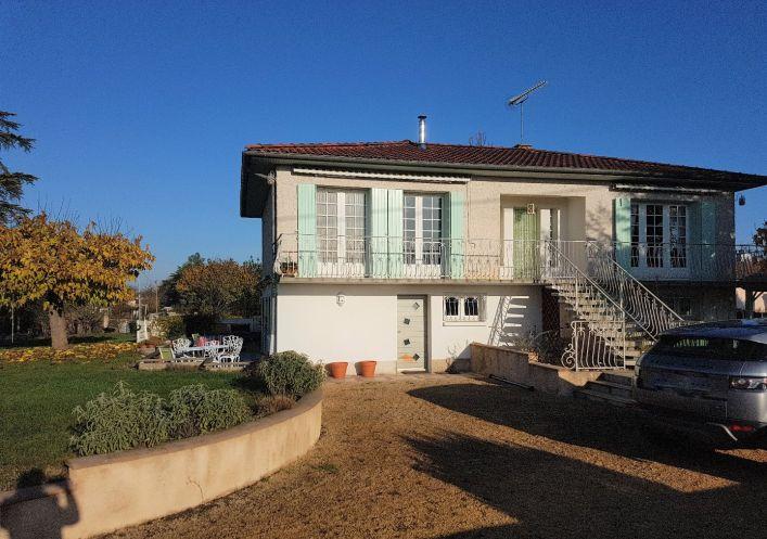 A vendre Florentin 810155964 Abc immobilier