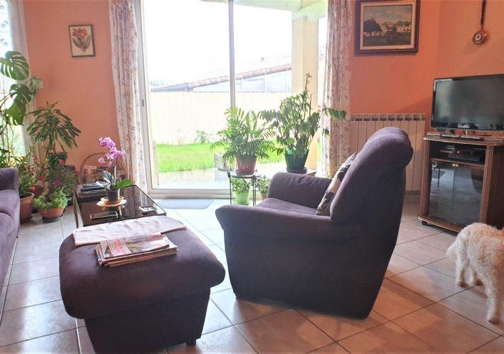 A louer Albi 810155966 Abc immobilier