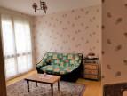 A vendre Albi 810155978 Abc immobilier teyssier