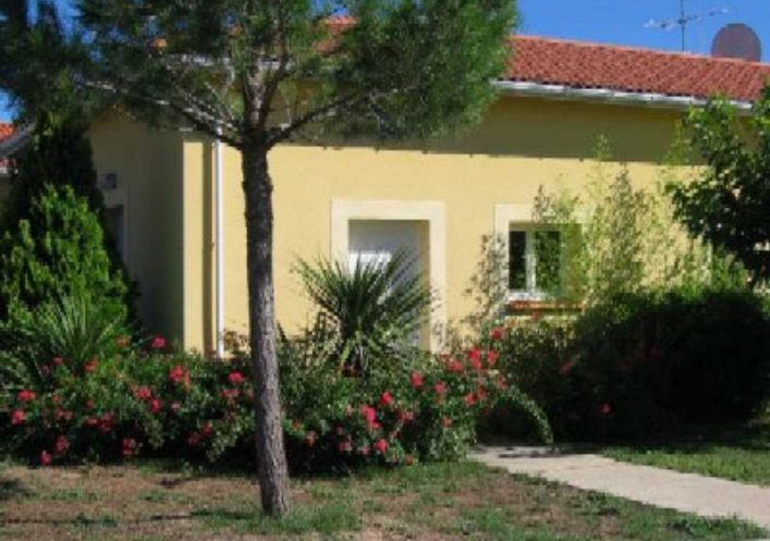 A vendre Albi 810156024 Abc immobilier