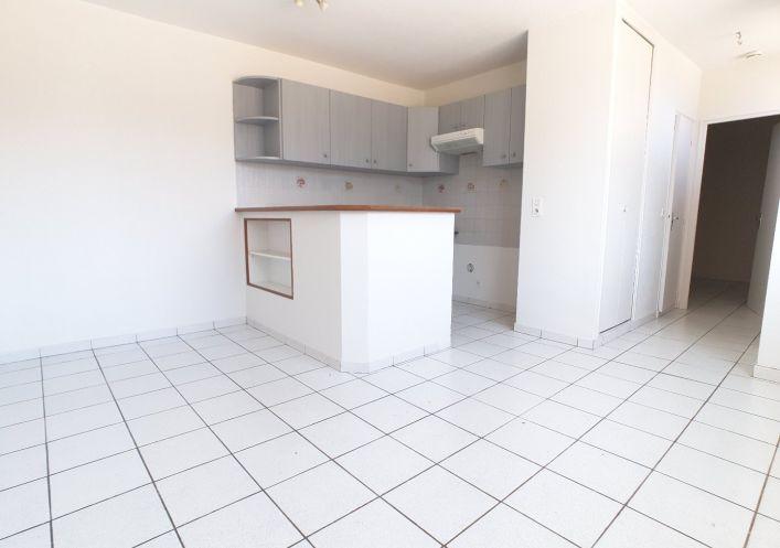 A louer Albi 810156042 Abc immobilier