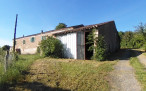A vendre Orban 810156053 Abc immobilier teyssier