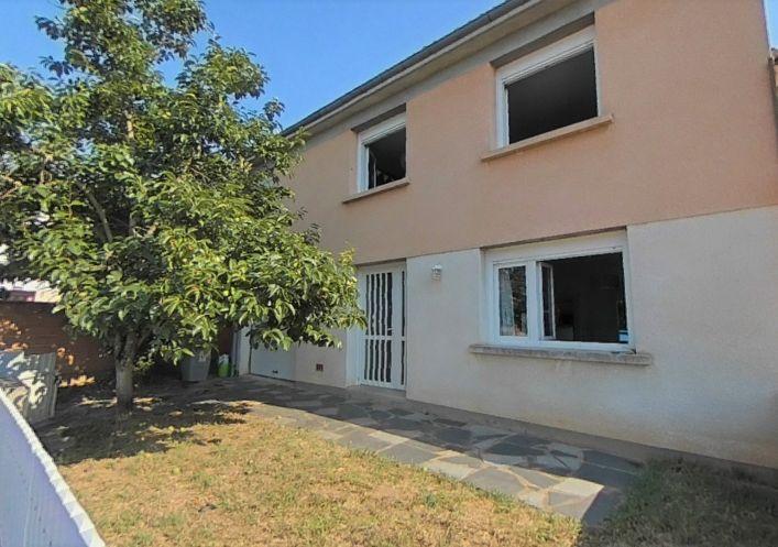 A vendre Albi 810156114 Abc immobilier