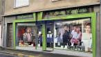 A vendre  Entraygues Sur Truyere   Réf 810156336 - Abc immobilier teyssier