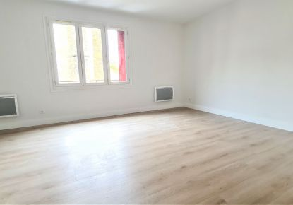 A louer Appartement Realmont | Réf 810156400 - Adaptimmobilier.com