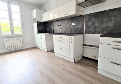 A louer Appartement Realmont | Réf 810156402 - Adaptimmobilier.com