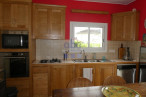 A vendre  Albi | Réf 810156483 - Abc immobilier teyssier
