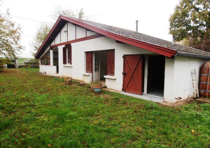 A vendre Terssac 810165615 Abc immobilier