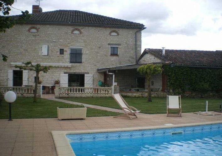 A vendre Plateau Cordais 810143698 Abc immobilier