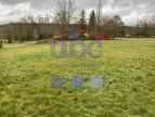 A vendre  Puycelsi   Réf 810146156 - Abc immobilier teyssier