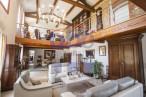 A vendre  Castres | Réf 810146406 - Abc immobilier teyssier
