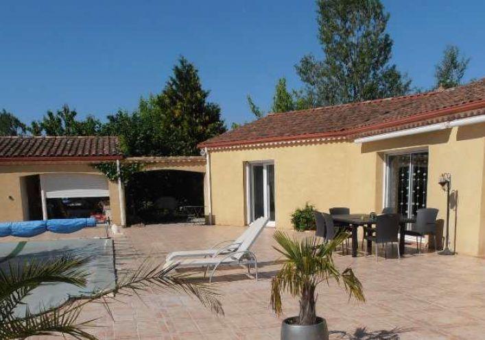 A vendre Lisle-sur-tarn 810162511 Abc immobilier