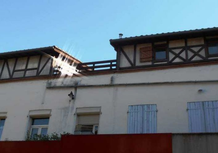 A vendre Gaillac 810162549 Abc immobilier
