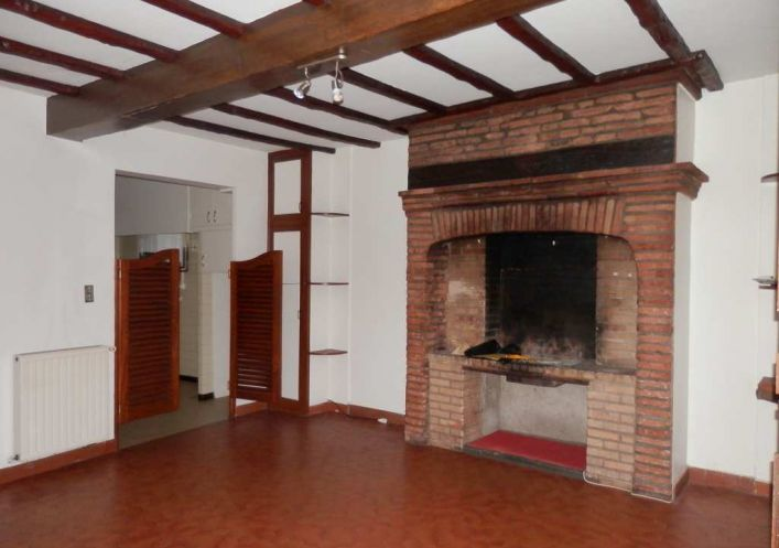 A vendre Gaillac 810163715 Abc immobilier