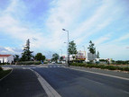 A vendre Gaillac 8101637 Abc immobilier