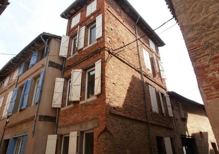 A vendre Gaillac 810163997 Abc immobilier