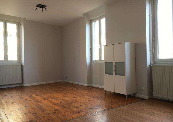 A louer Gaillac 810164452 Abc immobilier