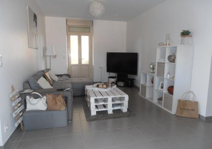 A louer Gaillac 810164453 Abc immobilier