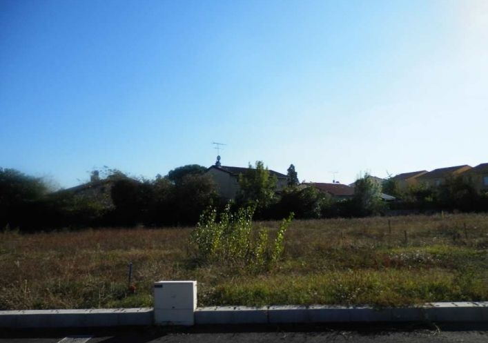 A vendre Gaillac 810164727 Abc immobilier